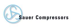 Sauer Compressors