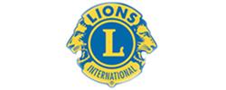 Die Kieler Lions Clubs
