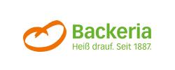 Backeria