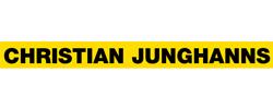 Christian Junghanns