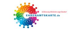 EhrenamtNetzwerk Schleswig-Holstein