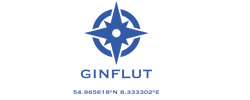 GINFLUT