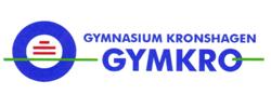 Gymnasium Kronshagen