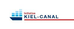Initiative Kiel-Canal