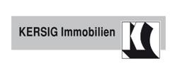Kersig GmbH & Co. KG