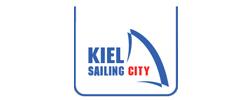 Kiel-Marketing e. V. / GmbH