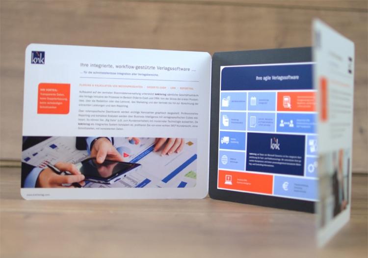 Print meets Tablet 1