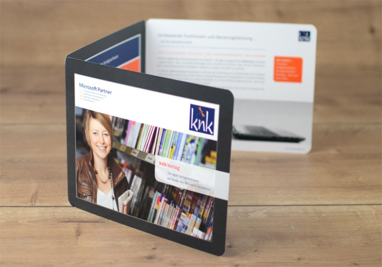 Print meets Tablet 2