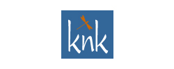 knk Business Software AG