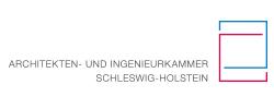 AIK Schleswig-Holstein