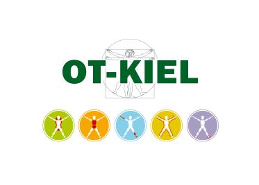 Logo für OT-KIEL