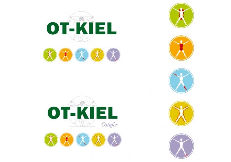 Logo für OT-KIEL 4