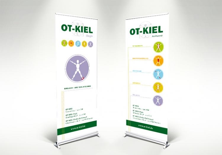 OT-Kiel 4
