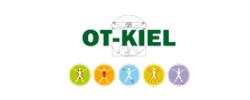 OT-Kiel GmbH & Co. KG