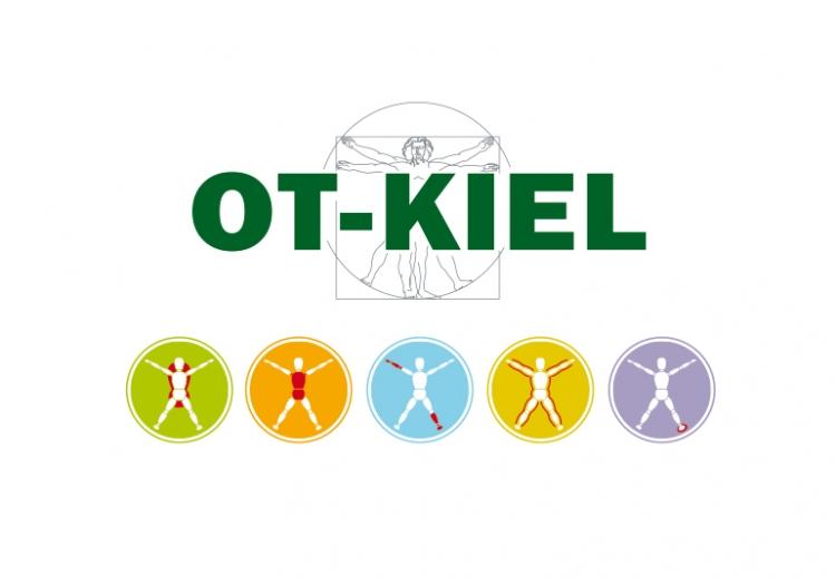 Logo für OT-KIEL 1