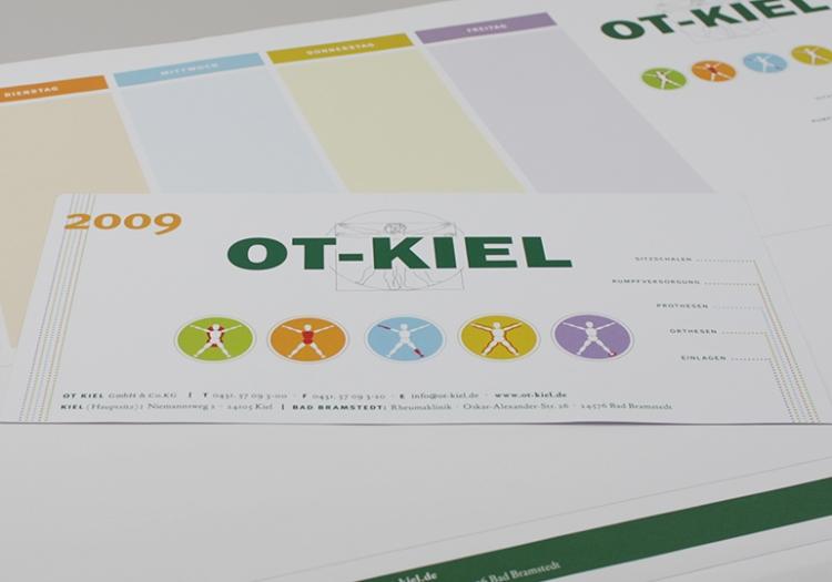 OT-Kiel 3