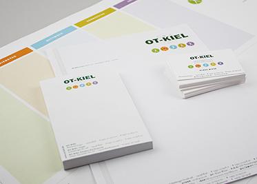 Ot-Kiel Teaser