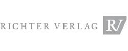 Richter Verlag AG