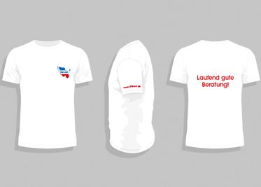 StBK T-Shirt Teaser