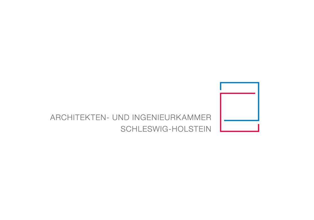 Logo für AIK