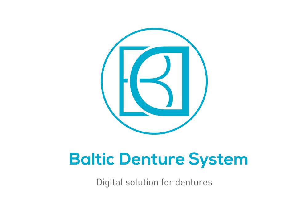 Logo für Merz Dental GmbH