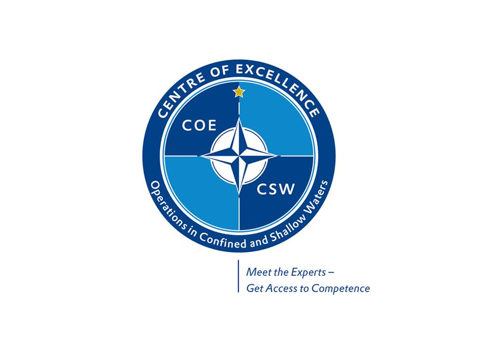 Logo für COECSW
