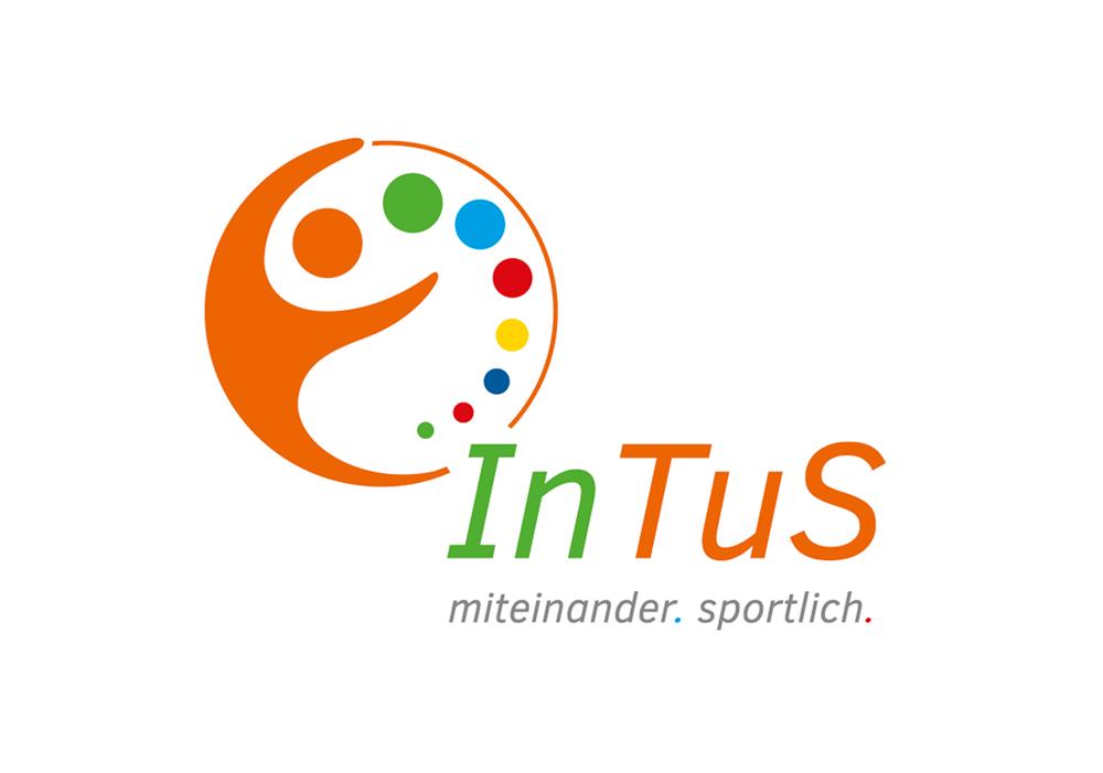 Logo für InTuS