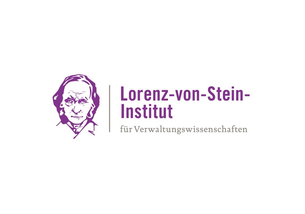 Logo für L.-von-S.-Institut