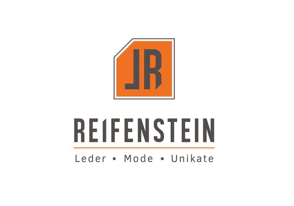 Logo für LR – Lenhard Reifenstein
