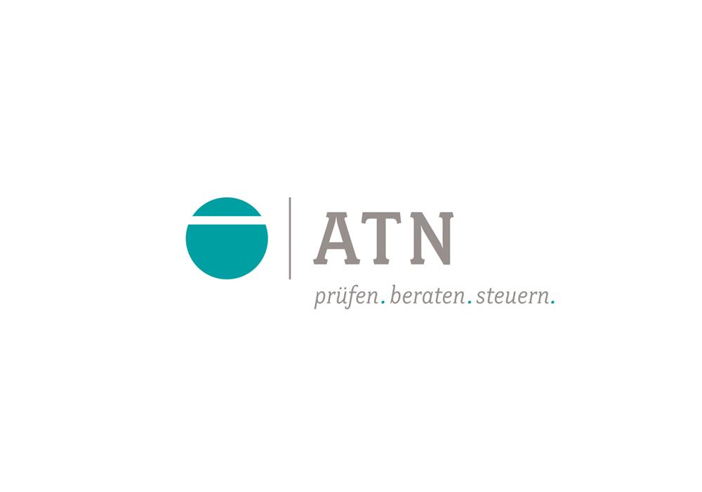atn_neu