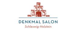 DenkmalSalon Schleswig-Holstein 1