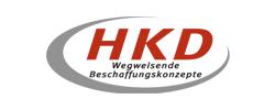 HKD mbH