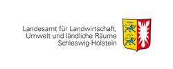 Ministerium für Energiewende, Landwirtschaft, Umwelt und ländliche Räume Schleswig-Holstein