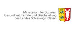 Ministerium für Soziales, Gesundheit, Wissenschaft und Gleichstellung