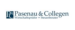 Pasenau & Collegen Steuerberatungsgesellschaft mbH