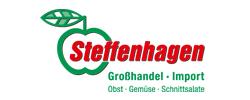 Paul Steffenhagen Obst- und Gemüsegrosshandel GmbH Logo