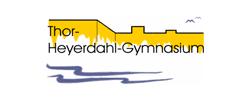 Gymnasium Thor Heyerdahl im BZM