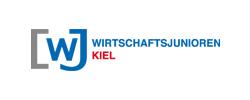 Wirtschaftsjunioren Kiel der Industrie- und Handelskammer zu Kiel