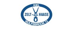 Zelt Haase Karl-H. Haase GmbH
