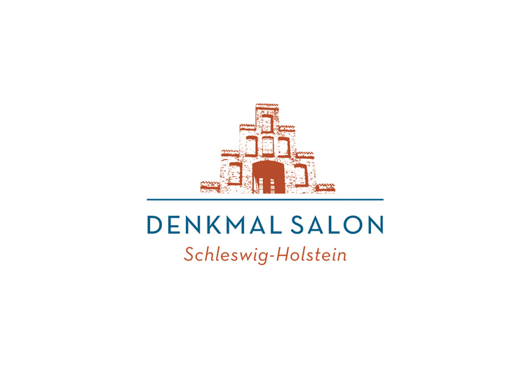 denkmal-salon_sh