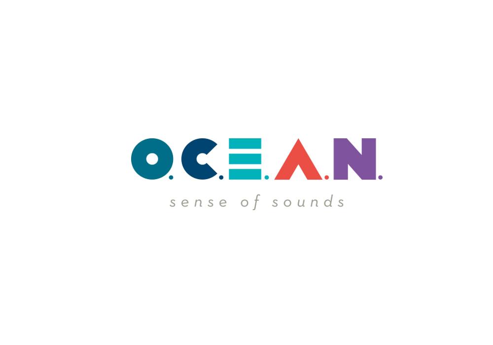 Logoenwicklung_ocean
