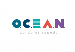 Logoenwicklung_ocean_teaser