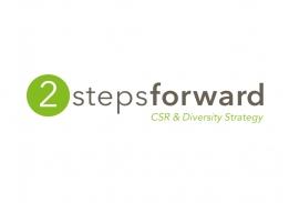 logo_2stepsforward_teaser
