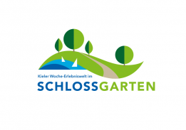 01_Logo_Teaser_Schlossgarten_Stamp_Media_Werbeagentur