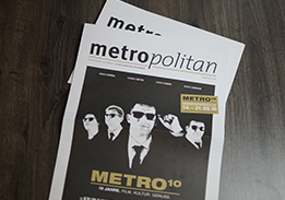 metro_kino_jubilaeum_zeitung