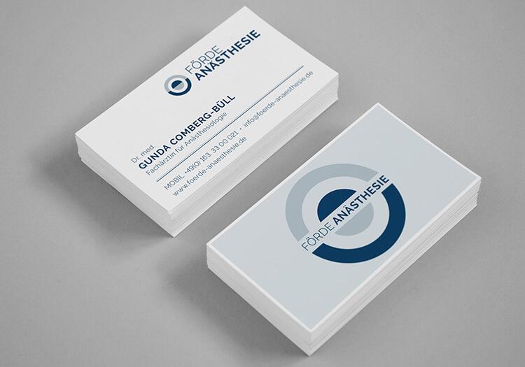 stamp_media_werbeagentur_kiel_kommunikation_design_foerdeanasthaesie_visitenkarte_Logo_briefbogen_01