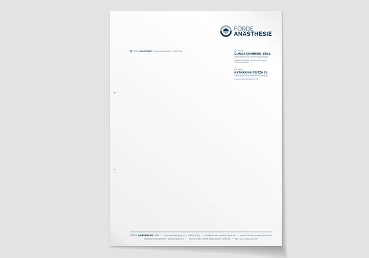 stamp_media_werbeagentur_kiel_kommunikation_design_foerdeanasthaesie_visitenkarte_Logo_briefbogen_04