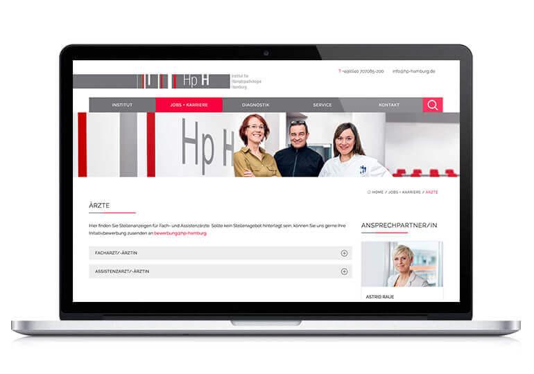 stamp_media_werbeagentur_in_kiel_webseiten_internetseiten_gestaltung_programmierung_hph_hamburg_02