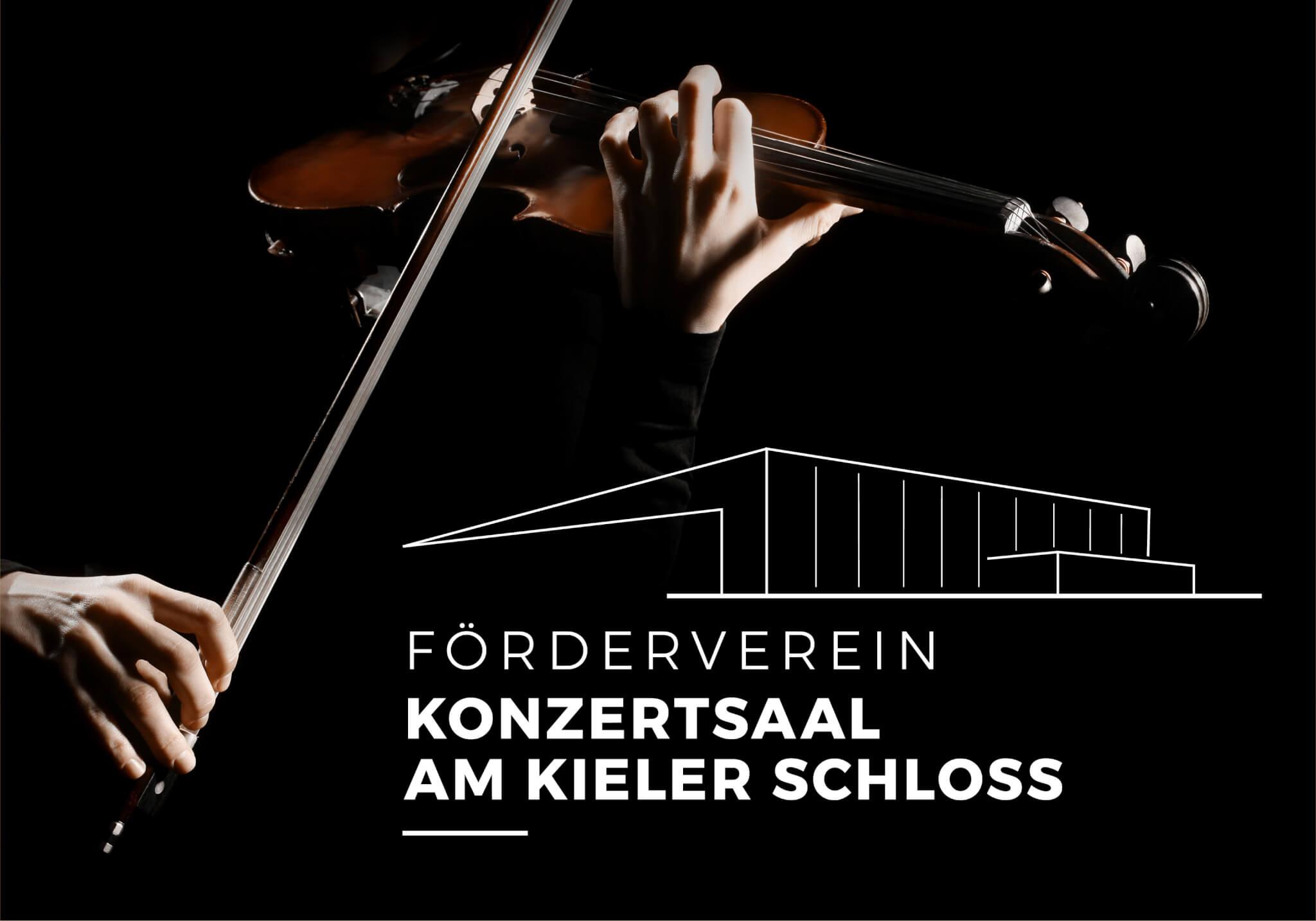 Stamp_Media_Foerderverein_Konzertsaal_am_Kieler_Schloss_750x525px-3