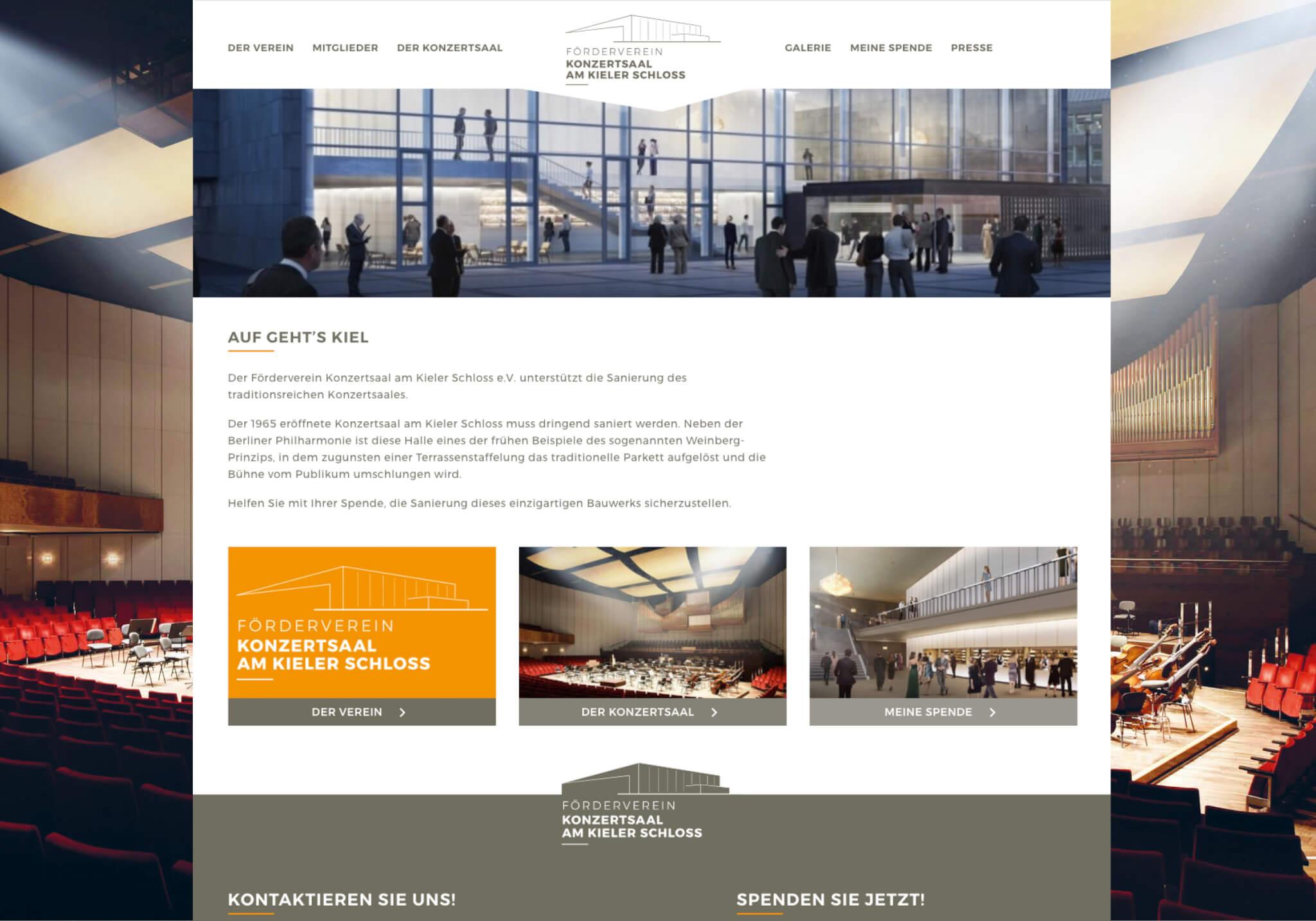 Stamp_Media_Foerderverein_Konzertsaal_am_Kieler_Schloss_750x525px-4